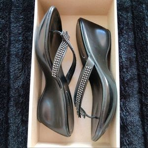 Athena Alexander Roxi Sandals size 9